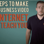 Ten steps to make great business video the internet won't teach you
