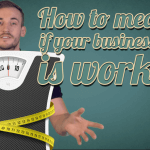 how to know if your business video is working