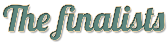 the-finalists