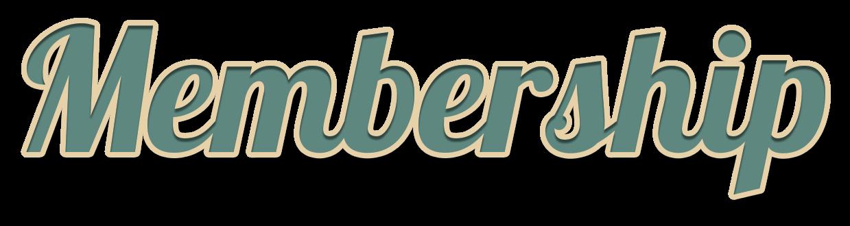 video production membership