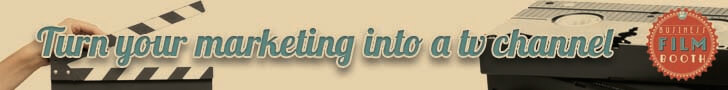 membership remarketing 728x90