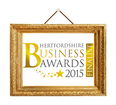 most promising new business 2015
