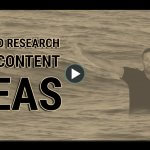 5 Ways to research video content ideas