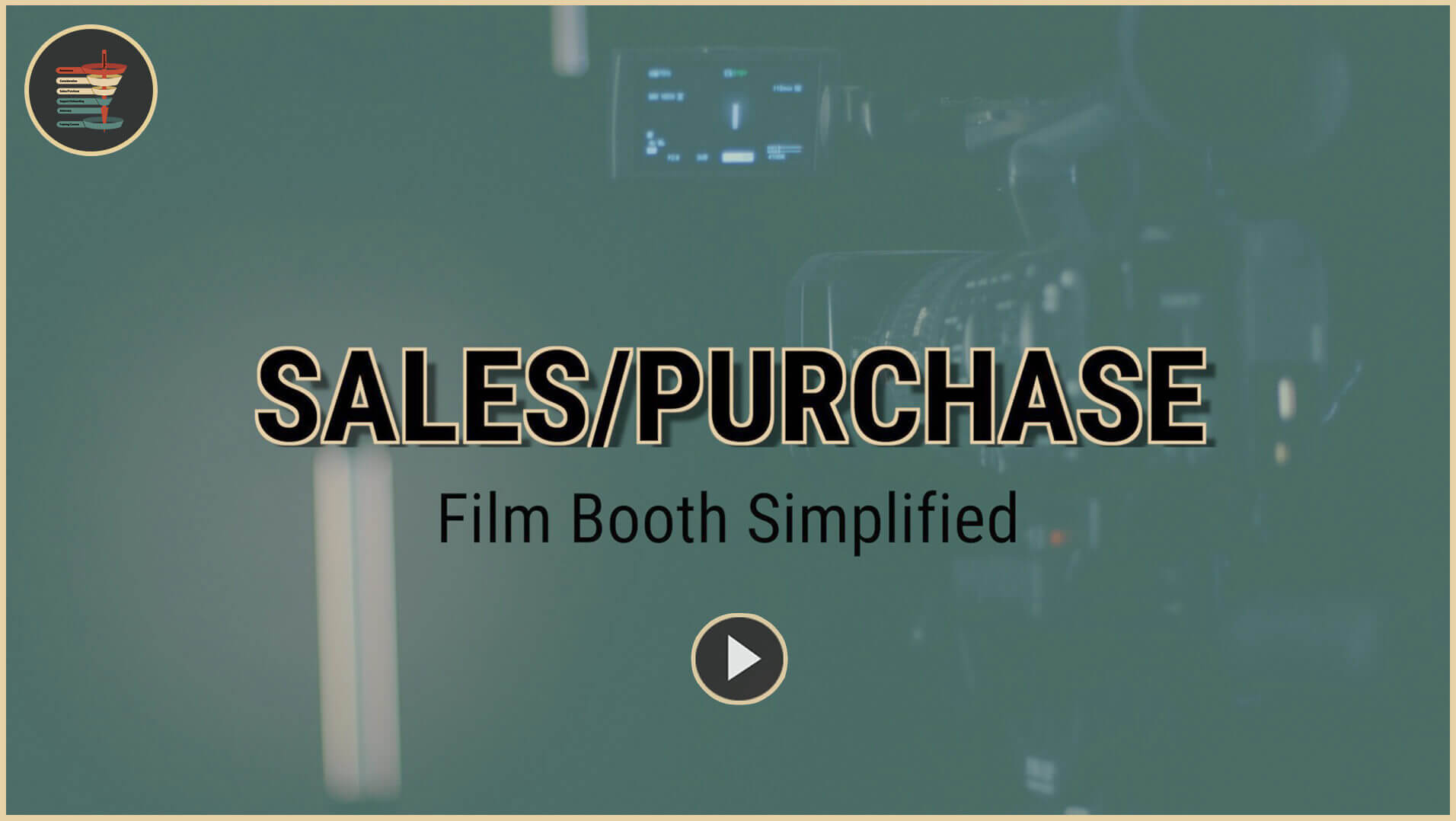 Sales-Purchase thumb