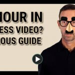 Humour in business video a serious guide