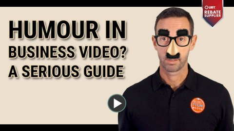 Humour in business video thumb copy