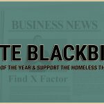 vote blackbird video of the year