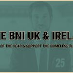 vote bni for video of the year