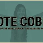vote cobia video of the year