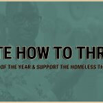 vote how to thrive video of the year 2017