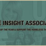 Vote insight associates for video of the year