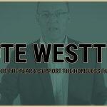 vote westtek featured