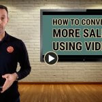 A super simple way to convert leads using video marketing