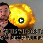 Why your videos tone needs to match your brand