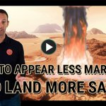 How to use video to land more sales and be less martian