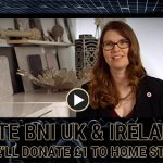 Vote BNI video of the year