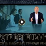 Vote DPI video of the year