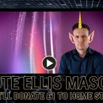 VOTE ELLIS MASONsmall