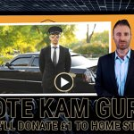 Vote Kam Guru
