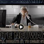 Vote neuways