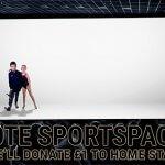 Vote sportspace small