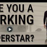 Are you a lurking superstar?