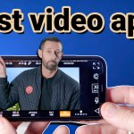 The best apps for making videos on your phone
