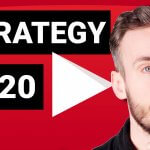 How to create a video marketing strategy 2020