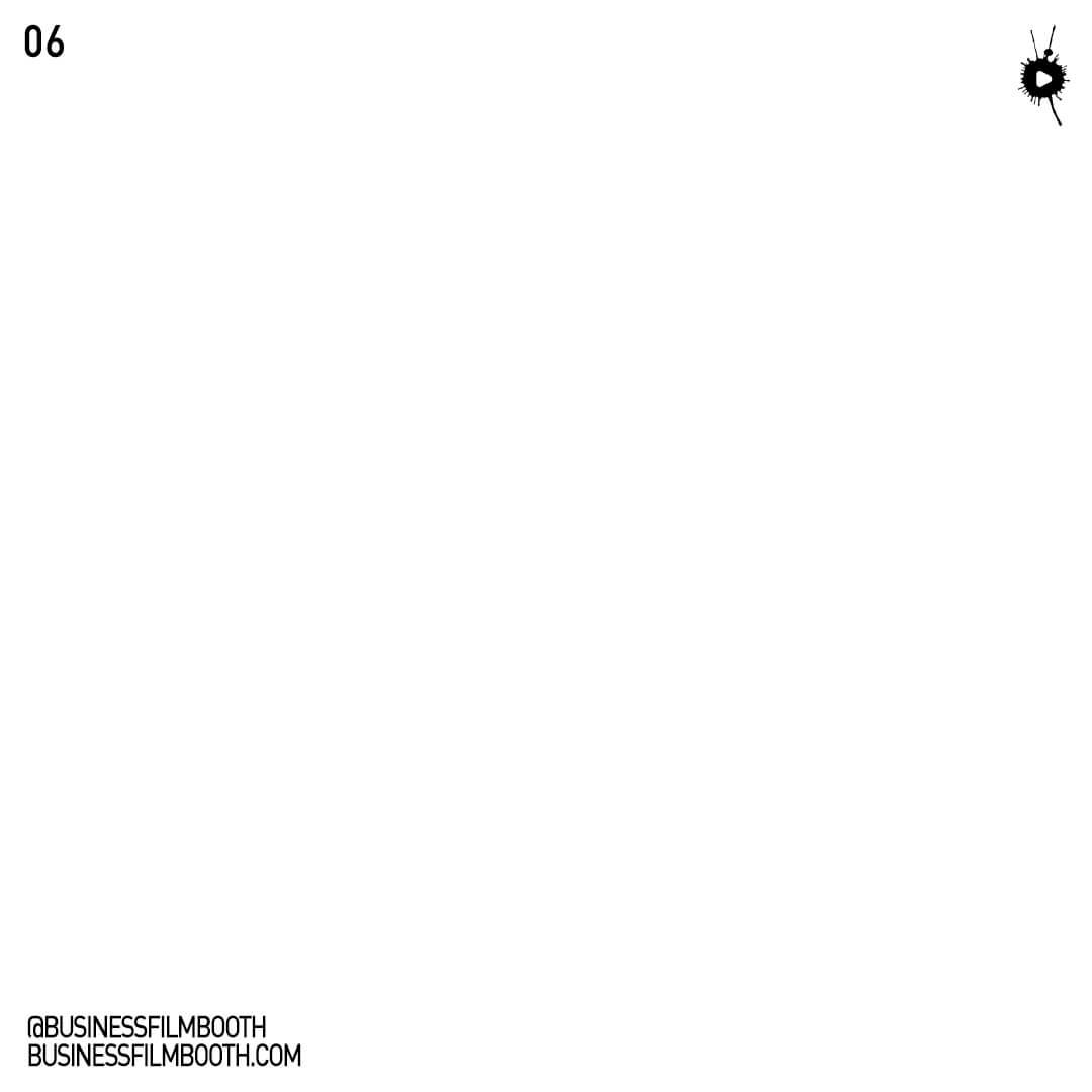 Mar-5-Carousel_06