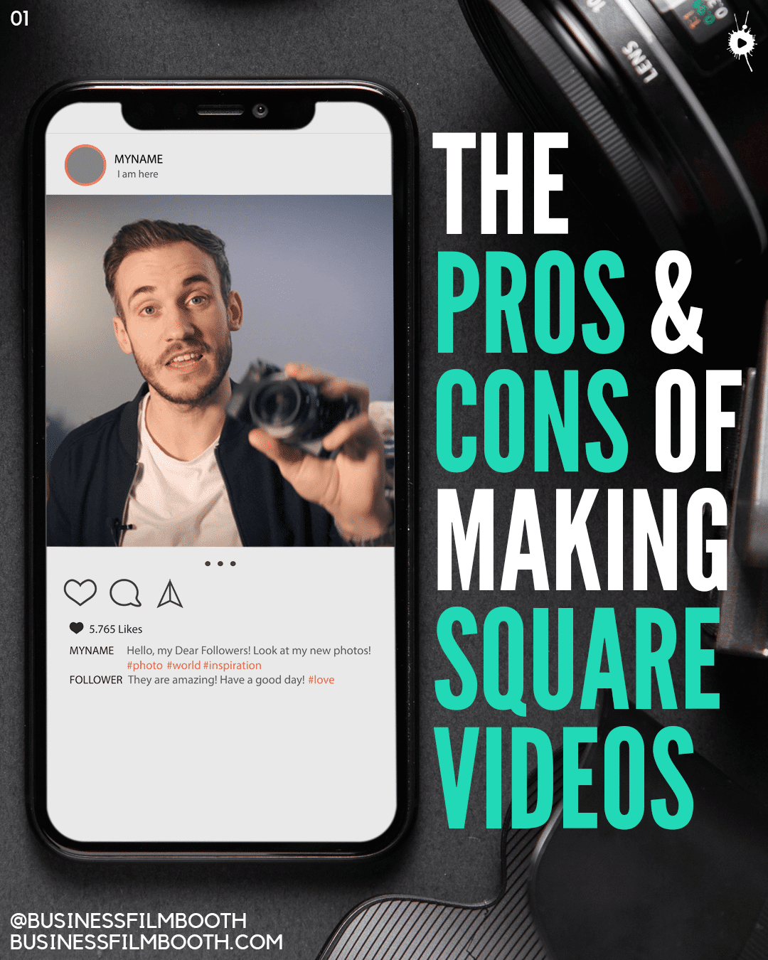 square video_01