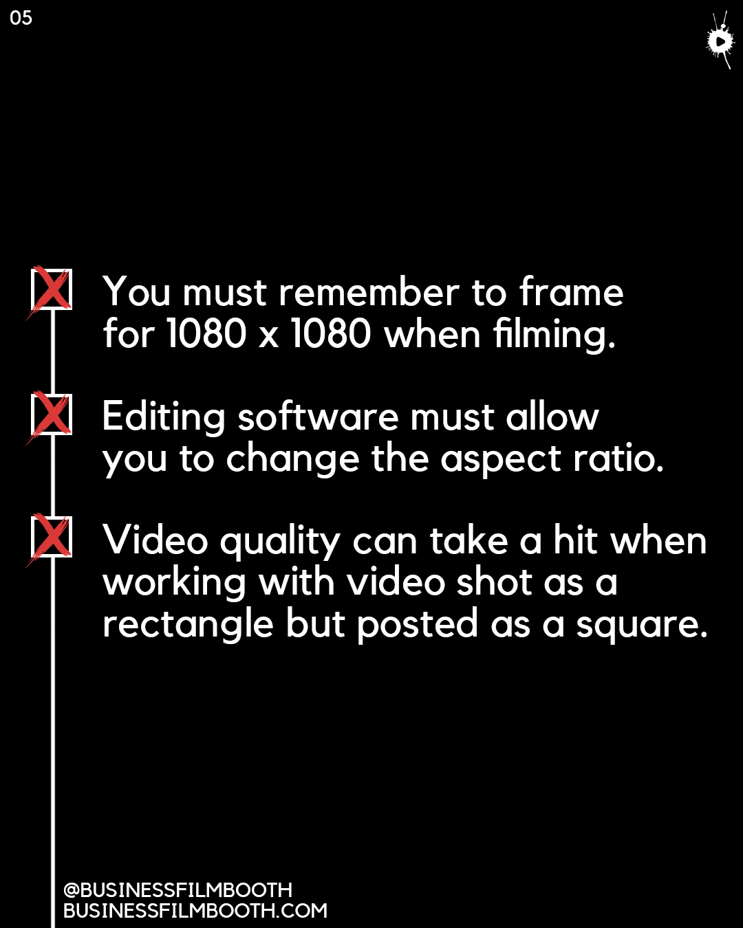 square video_05