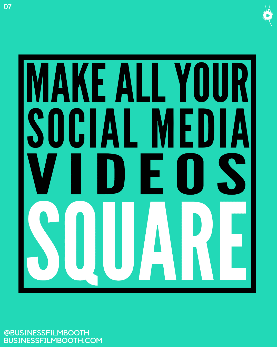 square video_07
