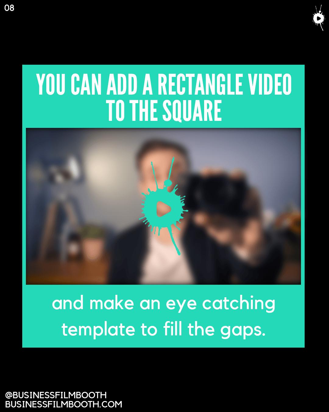 square video_08