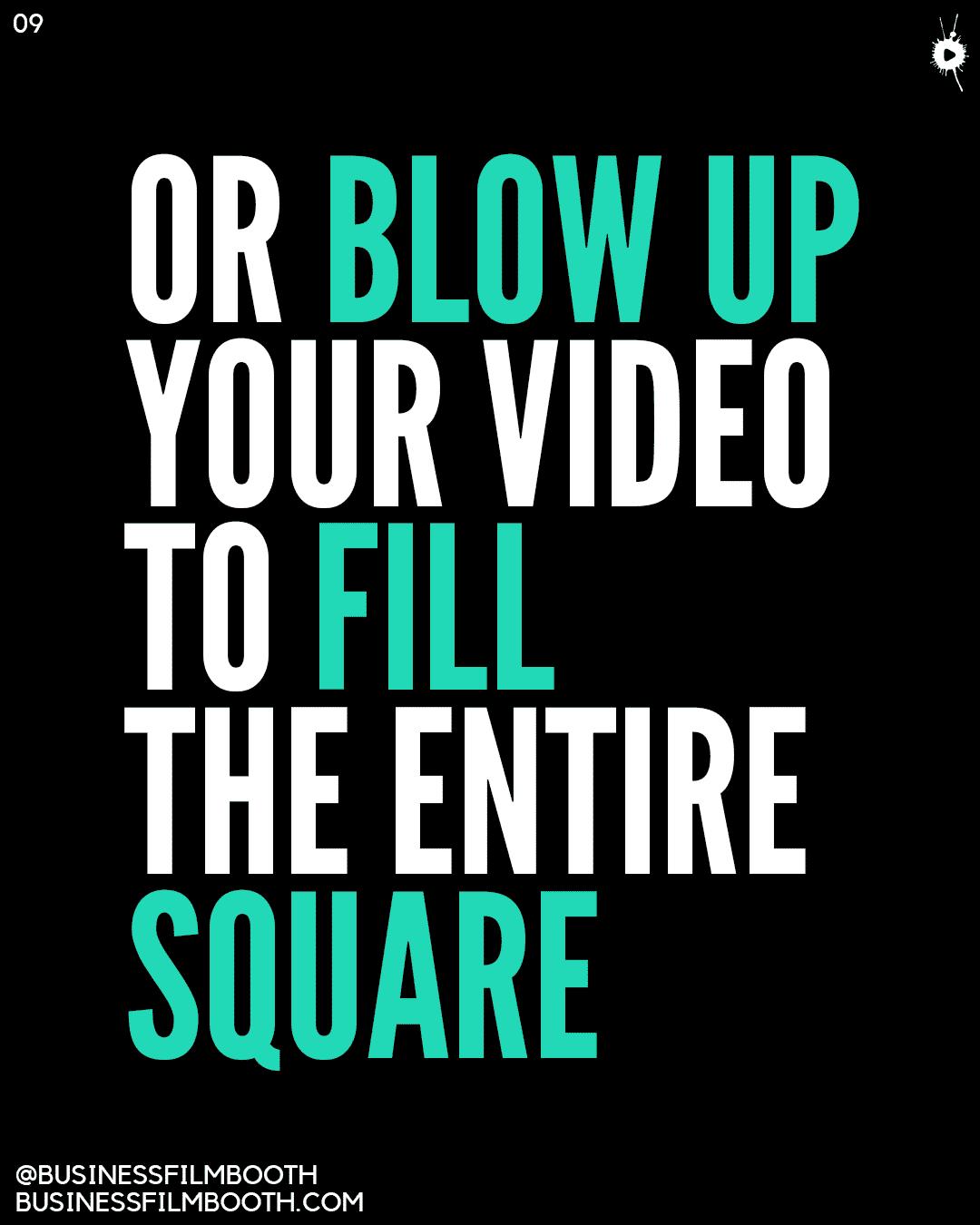 square video_09