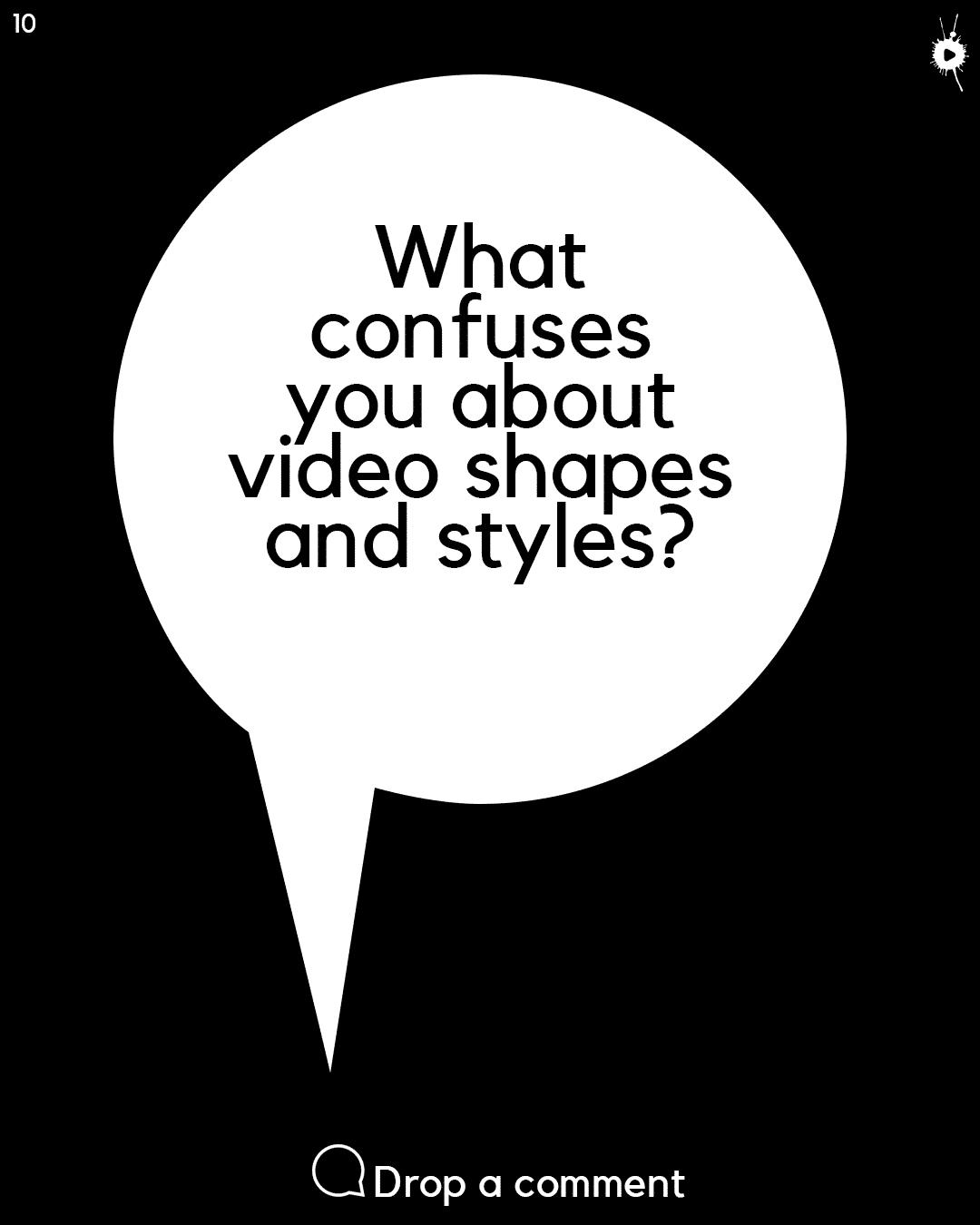 square video_10