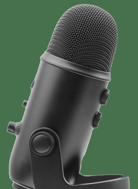 testimonial video phone