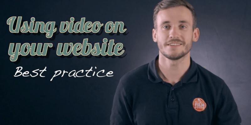 video marketing distribution