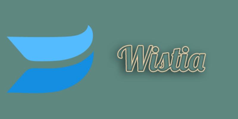 wistia-tutorials
